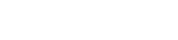 Society of Chartered Surveyors